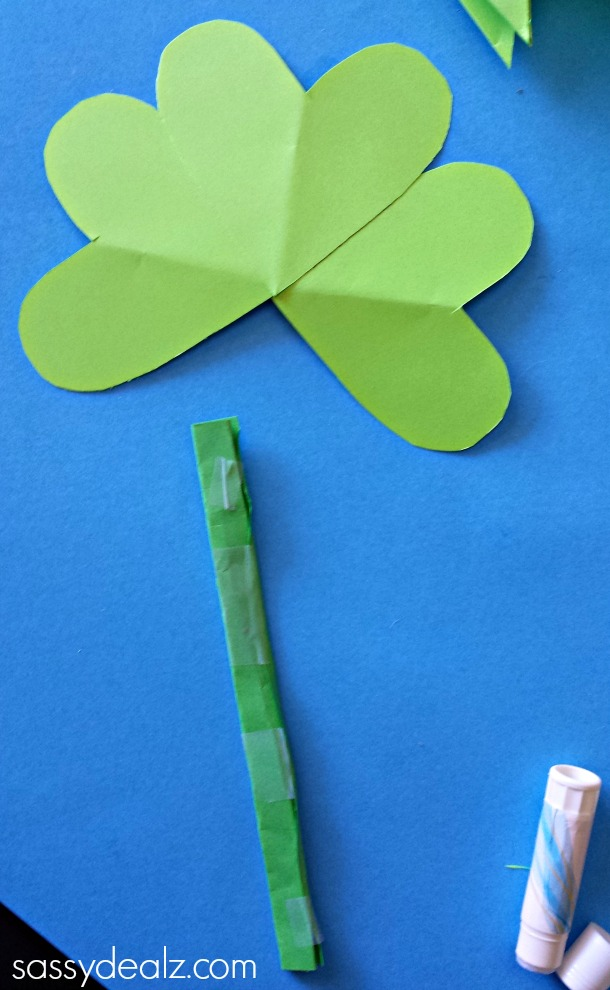 shamrock-wand-craft-for-kids