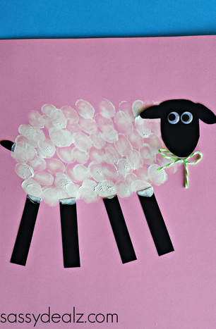 sheep-craft-for-kids