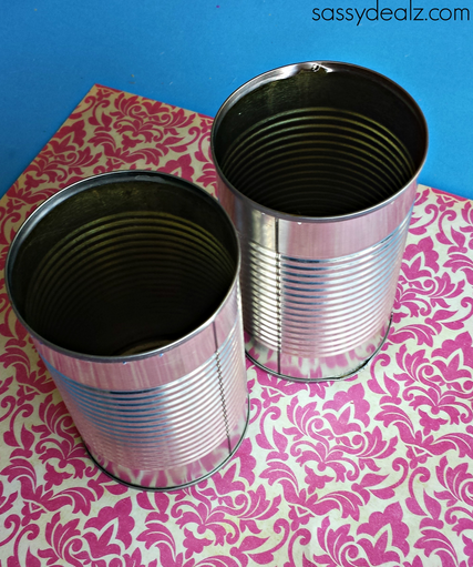 soup-can-vase-craft
