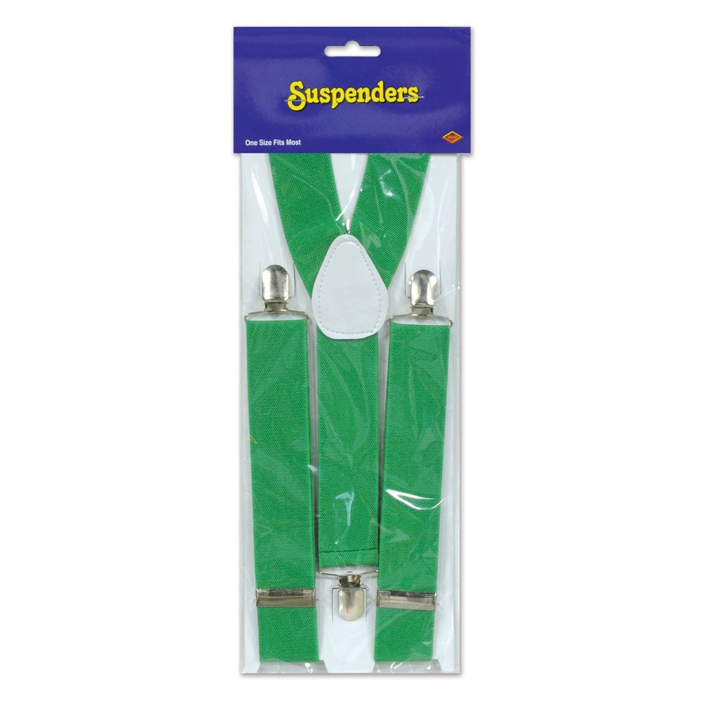 st-patrick-day-suspenders