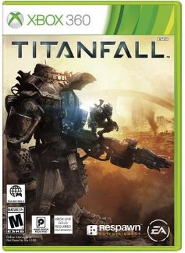 titanfall-xbox-360