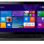 Best Buy: Toshiba Satellite 17.3″ Laptop Only $329.99 Shipped!