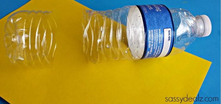 water-bottle-easter-baskets
