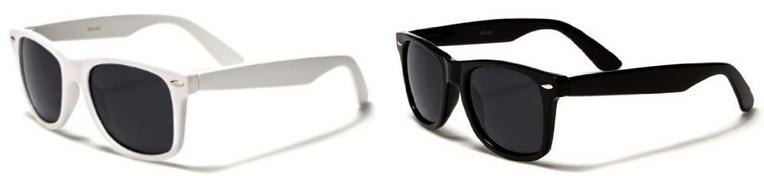 wayferer-glasses
