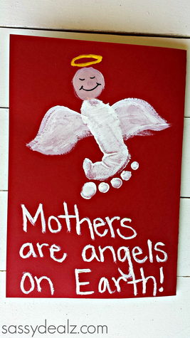 angel-mothers-day-card