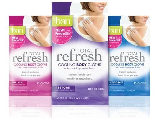ban-total-refresh