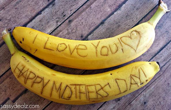 banana-messages-for-mothers-day