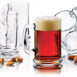 Libbey Brewmaster 15oz Beer Mug 6-Piece Set Only $13.49 Shipped