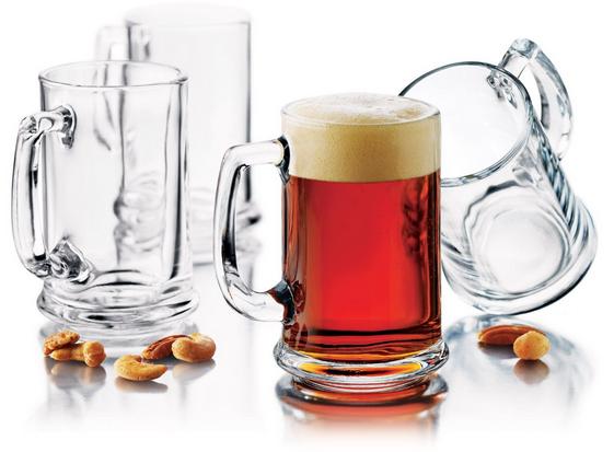 beer-mug-set