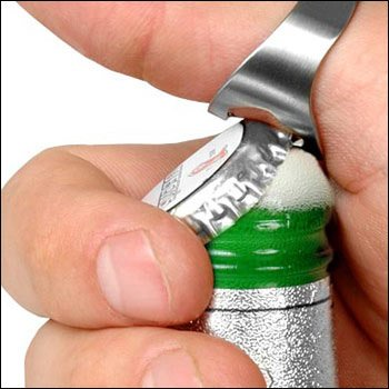 bottle-opener-ring