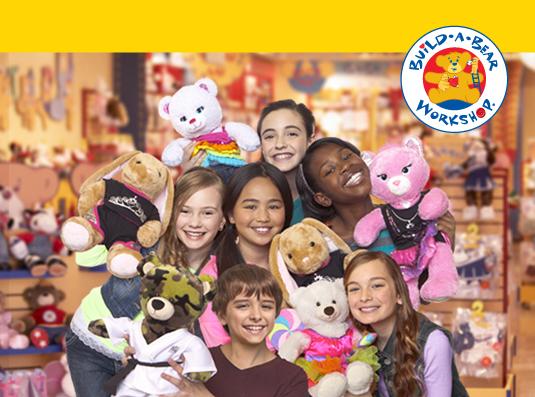 build-a-bear-coupon-2014