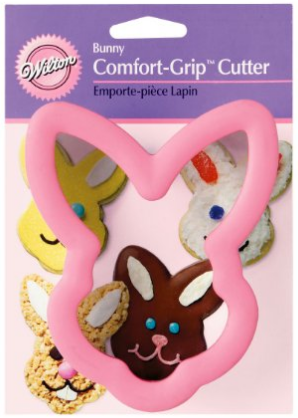 bunny-cookie-cutter