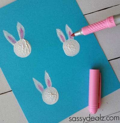 bunny-cork-craft