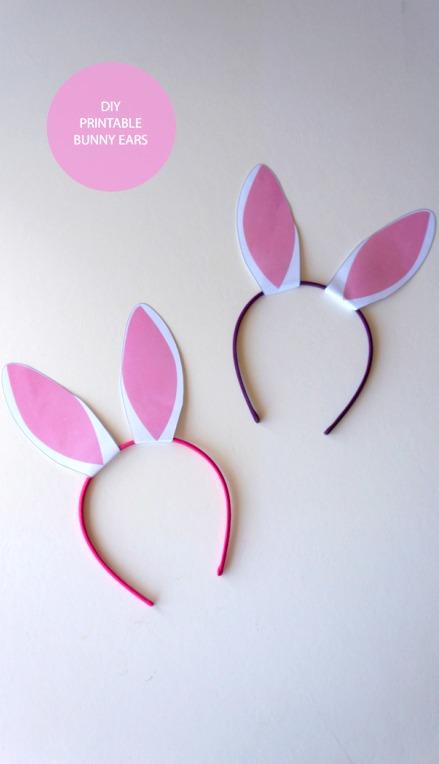 bunny-ears-headband-craft