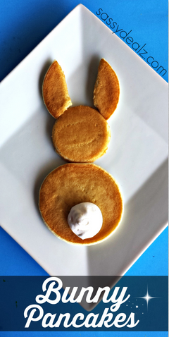 bunny-pancakes-for-easter