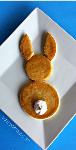 bunny-pancakes-for-kids