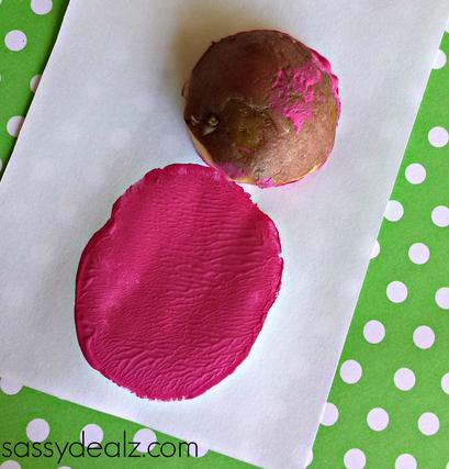 bunny-potato-stamp