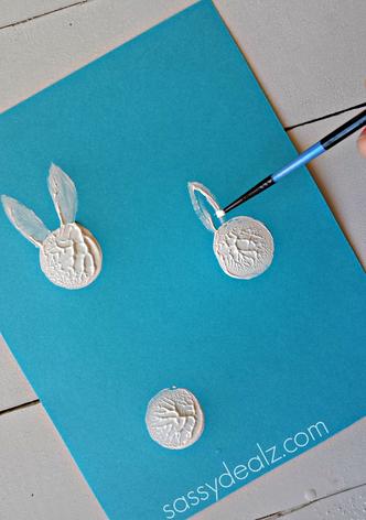bunny-wine-cork-craft