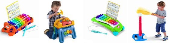 buy-one-get-one-free-little-tikes
