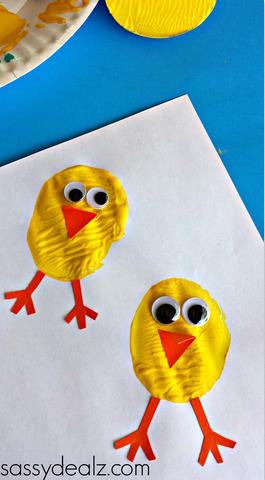 chick-potato-craf
