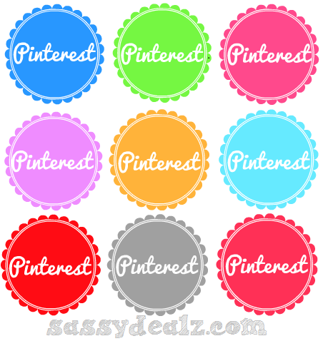 cute-free-pinterest-buttons-icons1