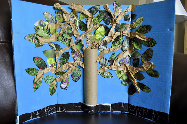 earth-day-tree-craft