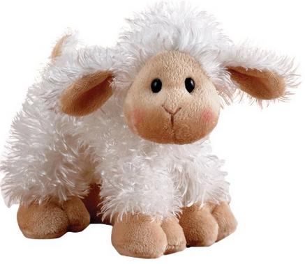 easter-lamb-webkinz