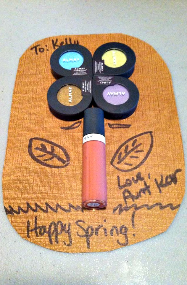 easter-spring-makeup-gift