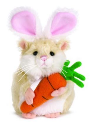 easter-webkinz-bunny
