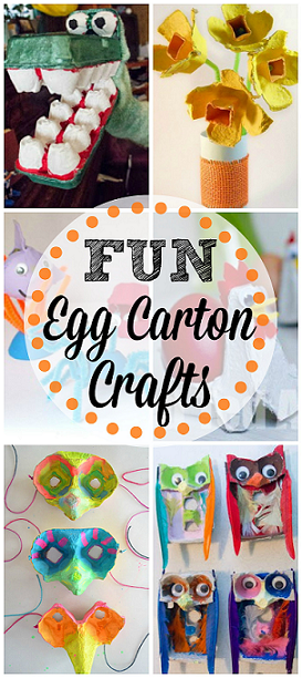 egg-carton-crafts