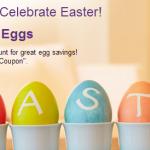 $0.55 Off Two Dozen Eggs Printable Coupon