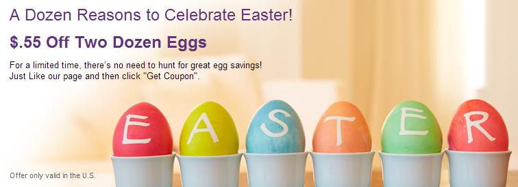 egg-coupon-2014