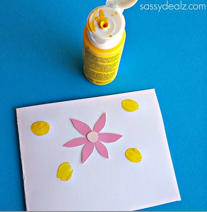 fingerprint-bee-mothers-day-card