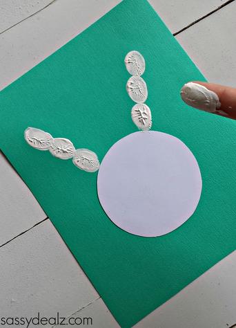 fingerprint-bunny-craft