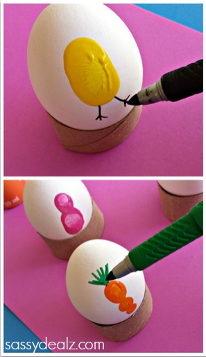 fingerprint-easter-egg-activity