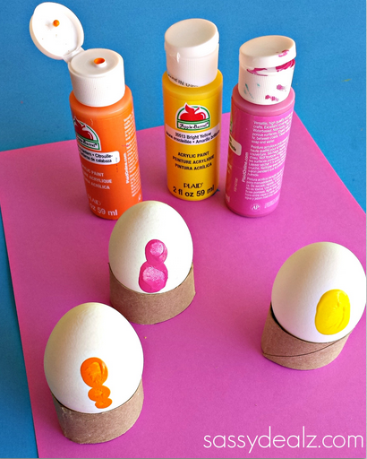 fingerprint-easter-egg-craft