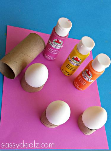 fingerprint-eggs