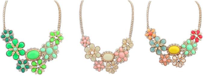 flower-bubble-necklaces