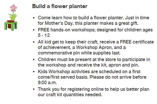 flower-planter-home-depot-workshop