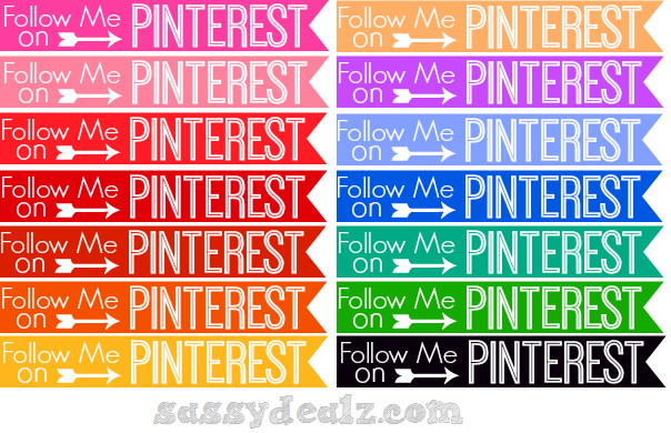 follow-me-on-pinterest-buttons-icons