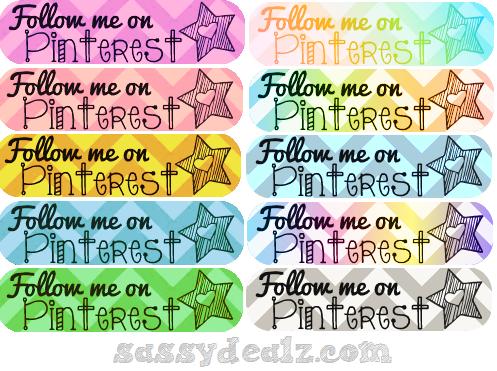 follow-me-on-pinterest-chevron-buttons