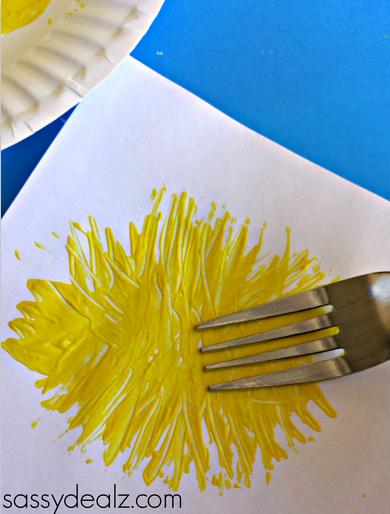 fork-chick-craft