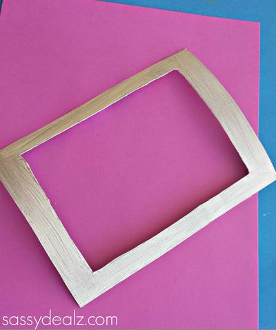 frame-craft-for-easter