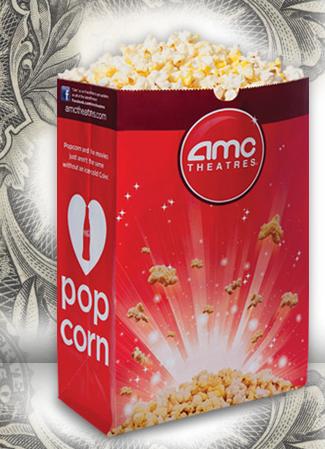 free-amc-popcorn