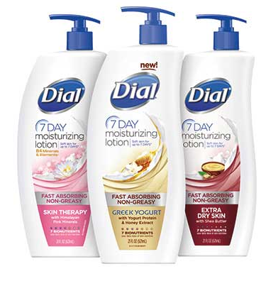 free-dial-lotion