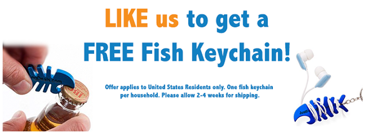 free-fish-bottle-opener