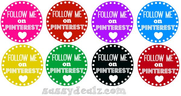 free-follow-me-on-pinterest-buttons
