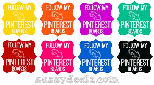 free-follow-pinterest-buttons