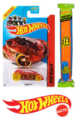 free-hot-wheels