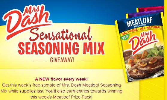 free-mrs-dash-meatloaf-seasoning-mix
